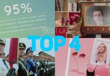 meilleures-publicites-france-2016-s2-ubeeqo-interflora-etat-pur-reporters-sans-frontieres