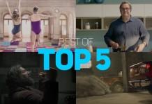 meilleures-publicites-france-2016-s3-roche-bobois-mobalpa-la-croix-nissan