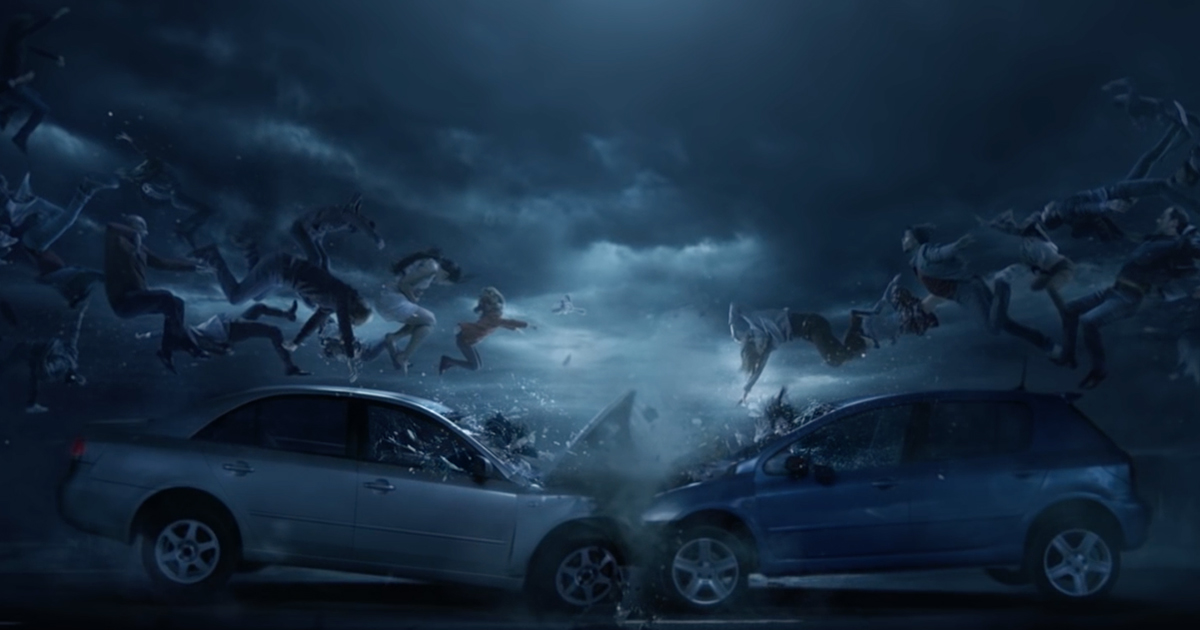 securite-routiere-publicite-marketing-accidents-route-2016-agence-la-chose-2