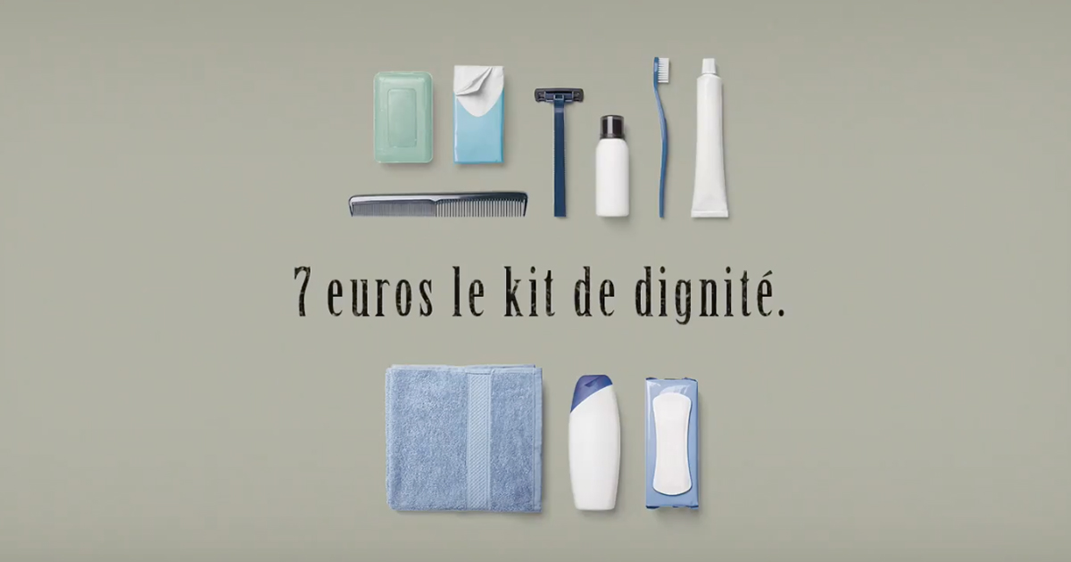 solidarites-international-publicite-kit-dignite-2016-ici-barbes-2