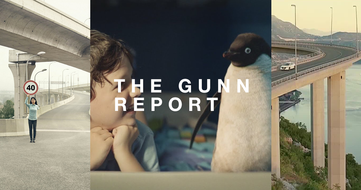 the-gunn-report-2015-best-ads-meilleures-publicites-