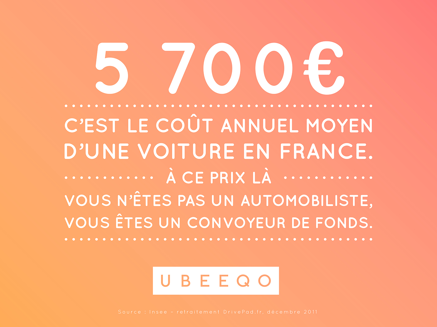 ubeeqo-application-automobile-partage-paris-chiffres-absurdes-publicite-marketing-stunt-2016-agence-clm-bbdo