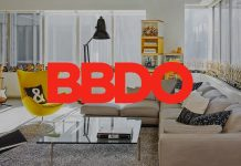 bbdo-new-york-offices
