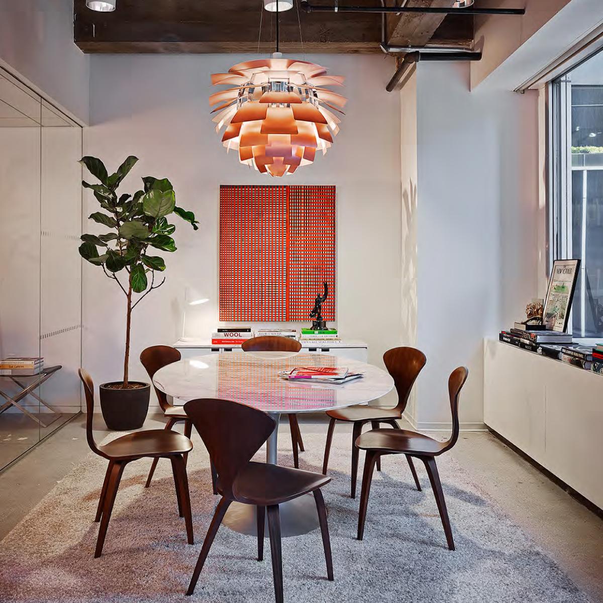bbdo-new-york-offices-bureaux-agence-publicite-1