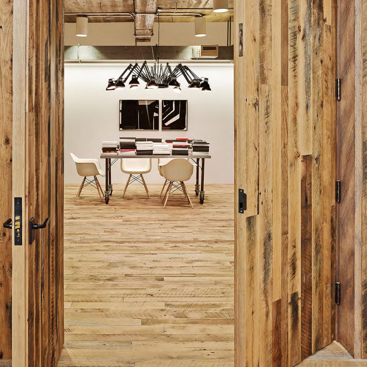 bbdo-new-york-offices-bureaux-agence-publicite-3