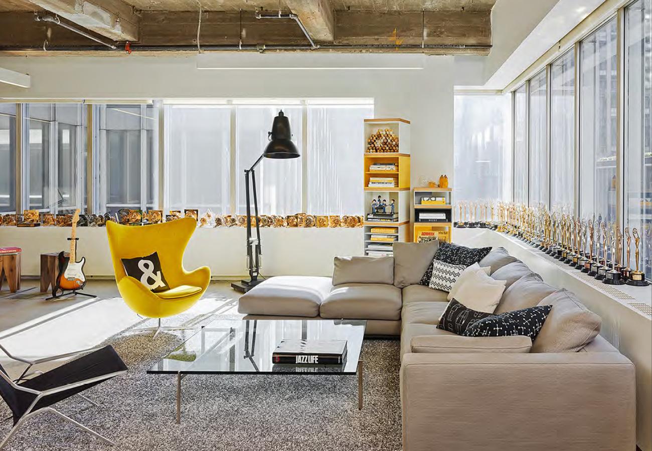 bbdo-new-york-offices-bureaux-agence-publicite-madison-avenue-1
