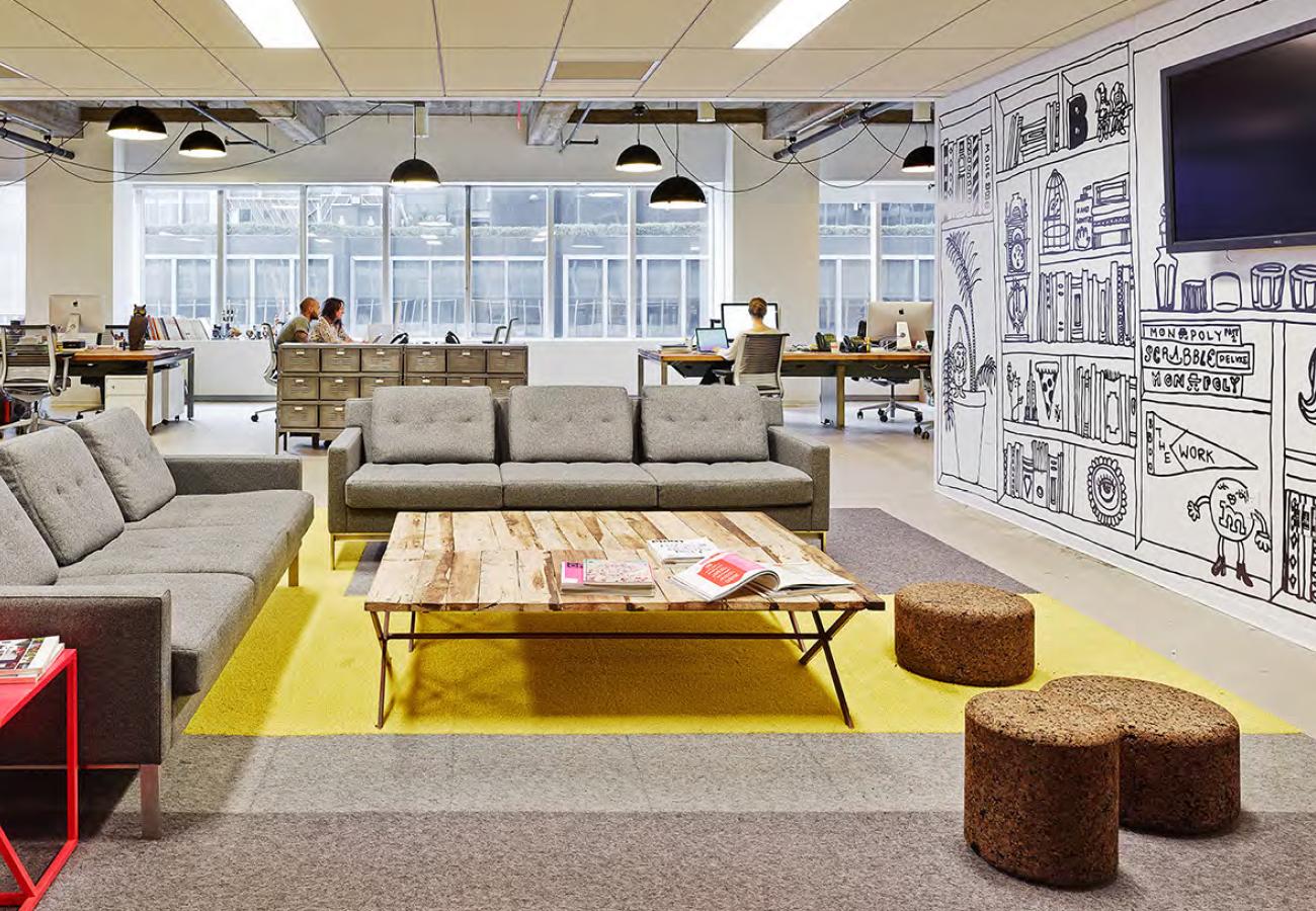 bbdo-new-york-offices-bureaux-agence-publicite-madison-avenue-3