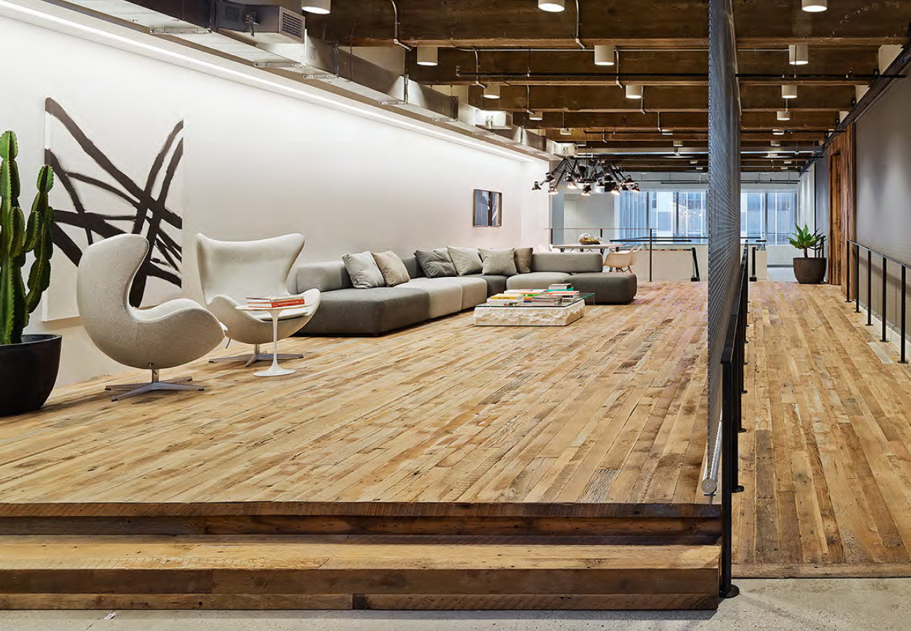 bbdo-new-york-offices-bureaux-agence-publicite-madison-avenue-6