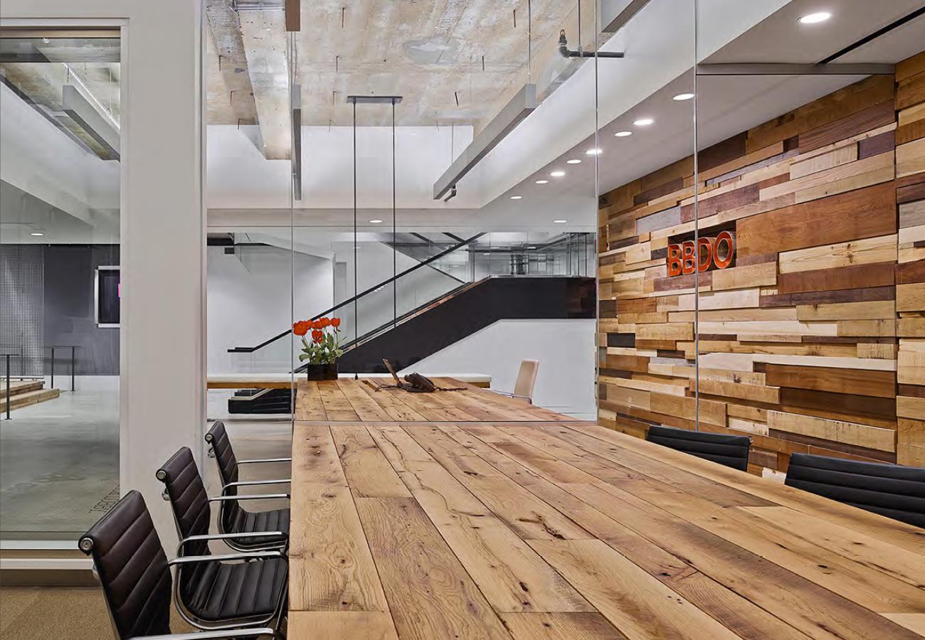 bbdo-new-york-offices-bureaux-agence-publicite-madison-avenue-8