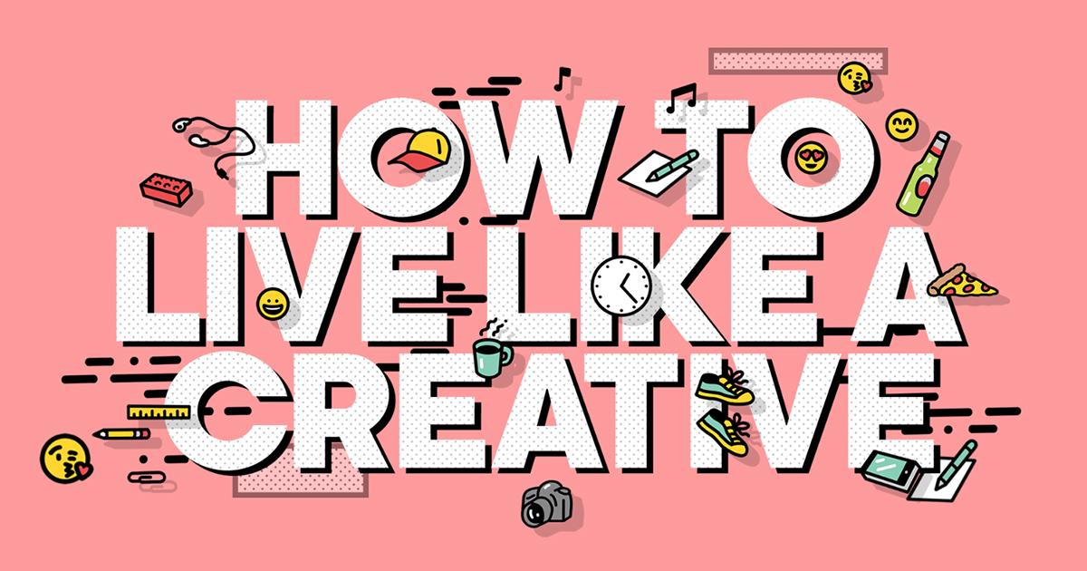 creatif-publicitaire-journee-type-24-heures-matin-midi-soir-etude-team-creatif-2016