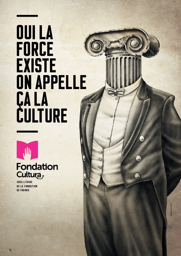 fondation-cultura-publicite-marketing-2016-culture-agence-st-johns-2