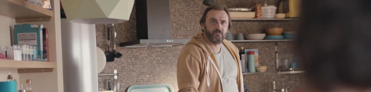 ikea-france-publicite-marketing-divorce-parents-enfant-cuisine-agence-buzzman-2016