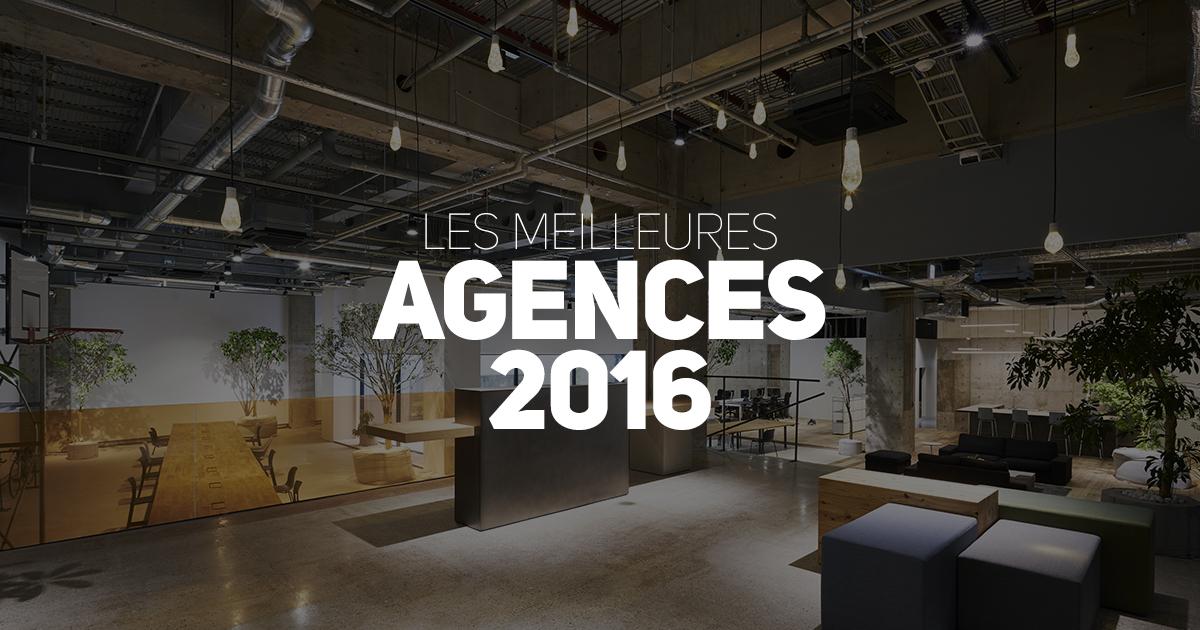 meilleures-agences-de-publicite-france-2016