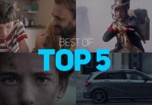 meilleures-publicites-france-2016-s5-ikea-ubisoft-volvic-mercedes-fevrier