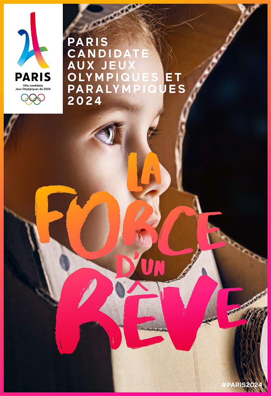 paris-2024-la-force-dun-reve-jeux-olympiques-agence-betc-havas-1