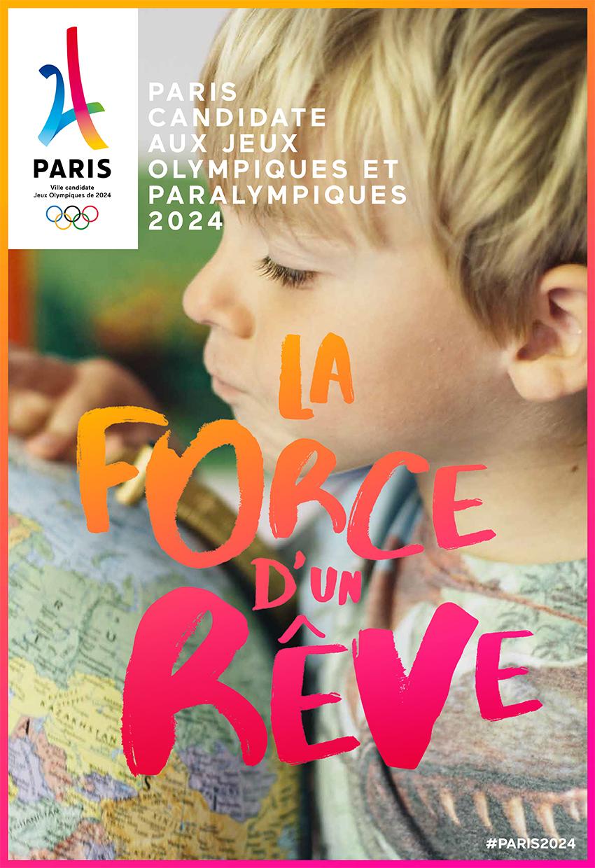 paris-2024-la-force-dun-reve-jeux-olympiques-agence-betc-havas-3