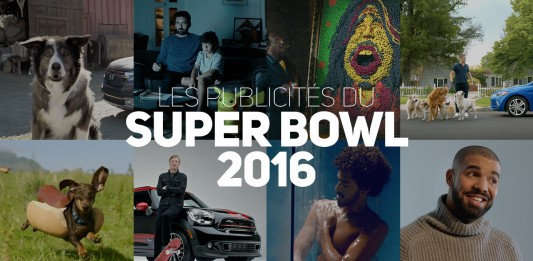 publicites-super-bowl-2016-50-commercials-ads