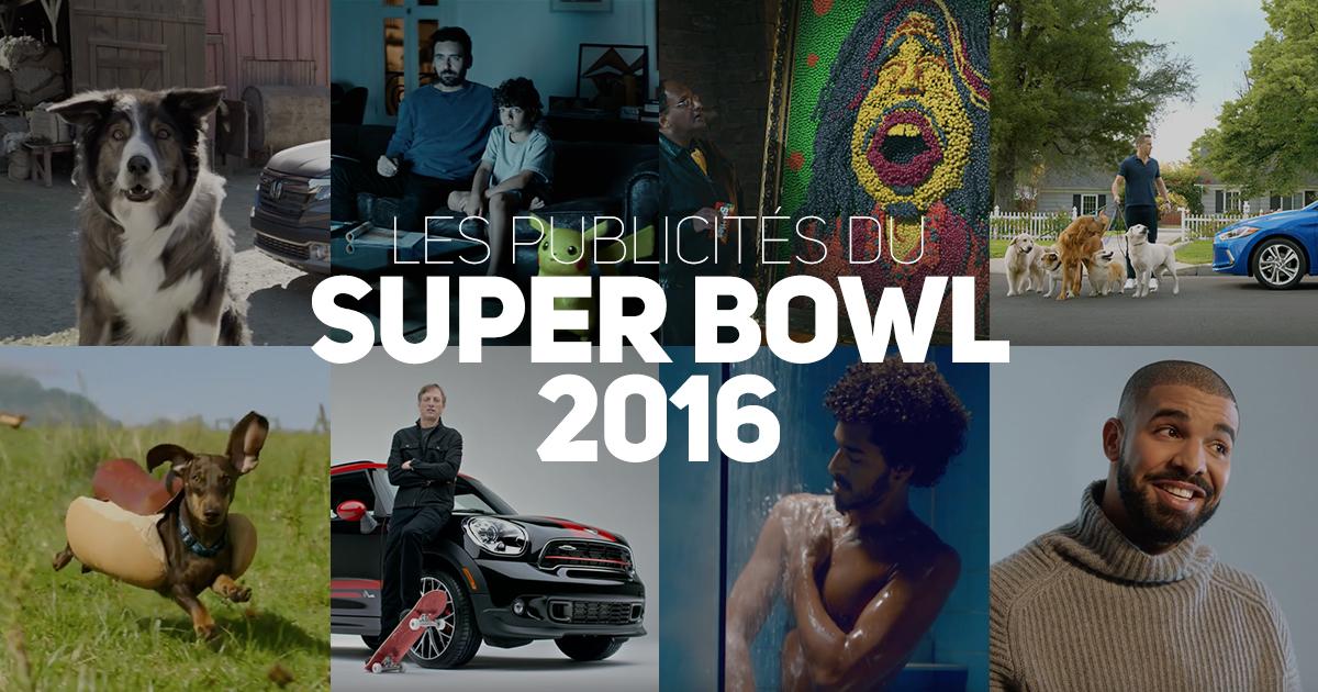 publicites-super-bowl-2016-50-commercials-ads