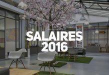 salaires-agences-publicite-communication-2016