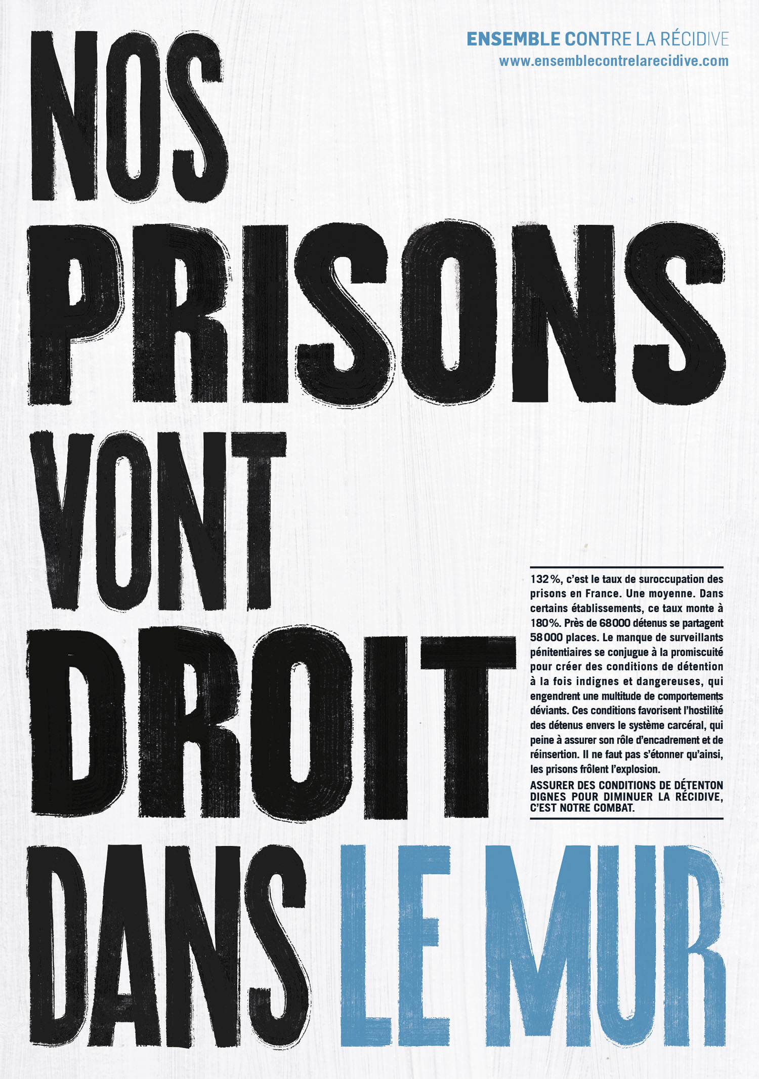 ensemble-contre-la-recidive-pierre-botton-prison-lutte-publicite-marketing-2016-agence-betc-1