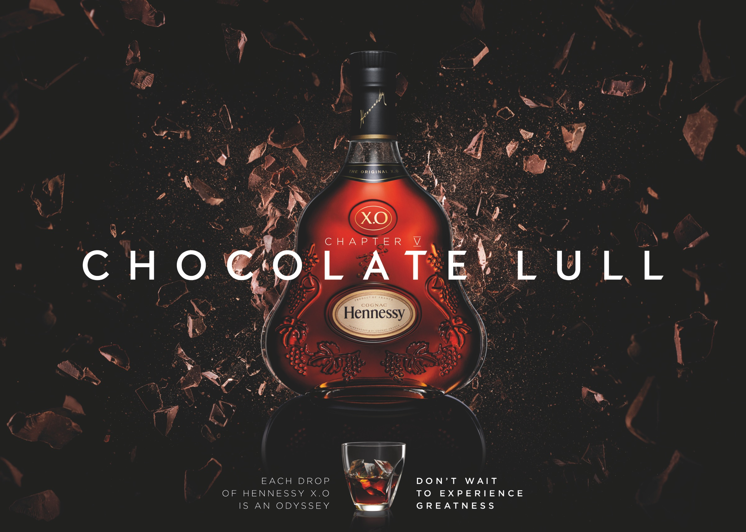 hennessy-xo-cognac-odyssey-ads-marketing-publicite-agence-ddb-paris-2