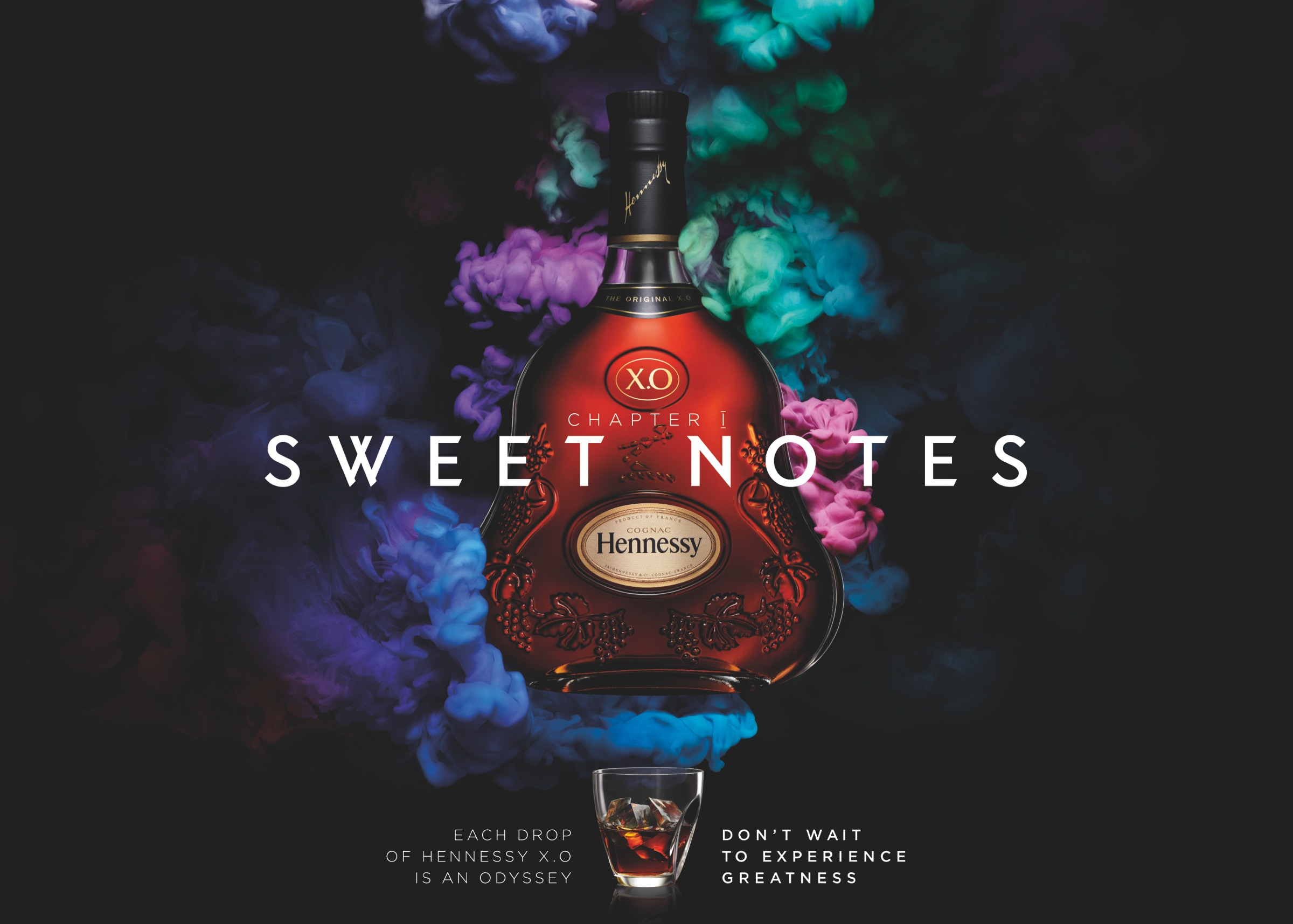 hennessy-xo-cognac-odyssey-ads-marketing-publicite-agence-ddb-paris-6