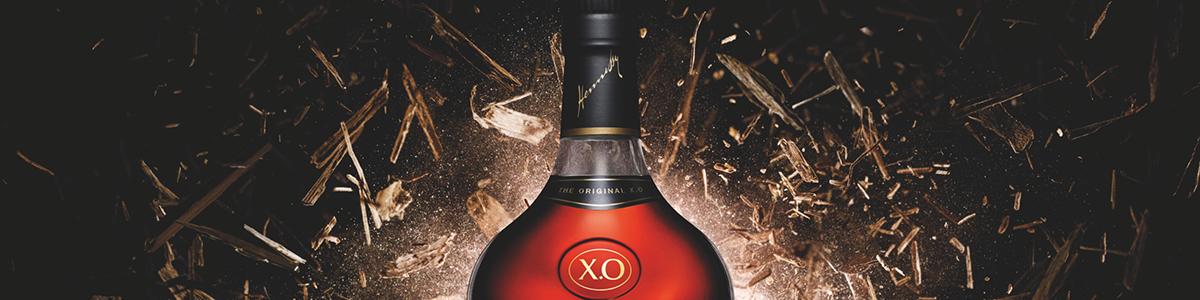 hennessy-xo-cognac