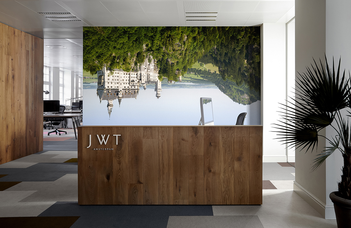 jwt-amsterdam-ad-agency-creative-offices-netherlands-bureaux-agence-publicite-10