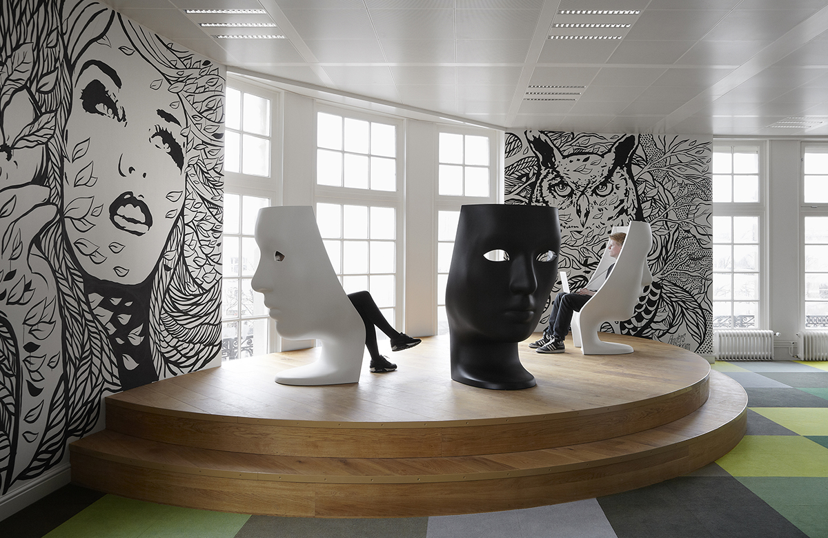 jwt-amsterdam-ad-agency-creative-offices-netherlands-bureaux-agence-publicite-12