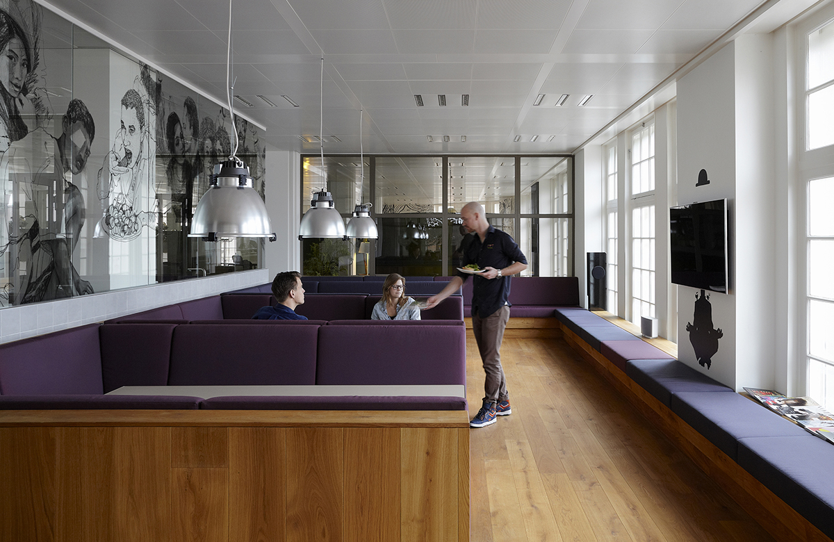 jwt-amsterdam-ad-agency-creative-offices-netherlands-bureaux-agence-publicite-14