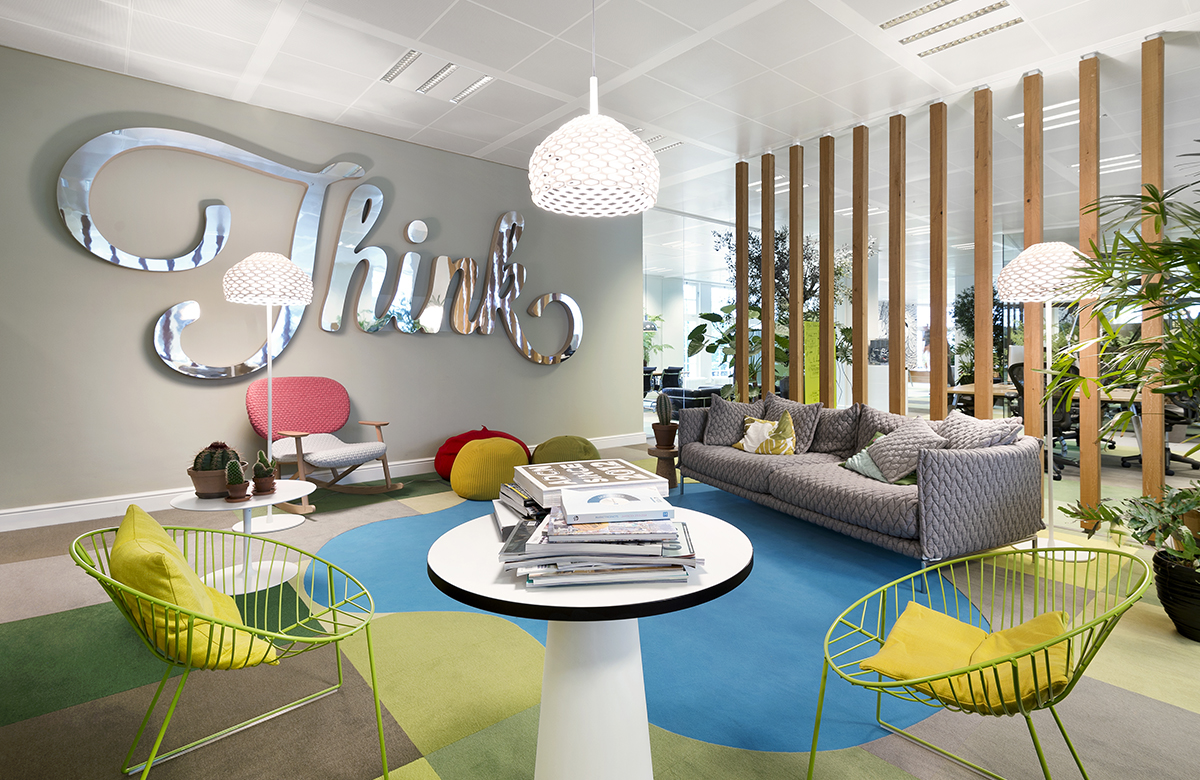 jwt-amsterdam-ad-agency-creative-offices-netherlands-bureaux-agence-publicite-15