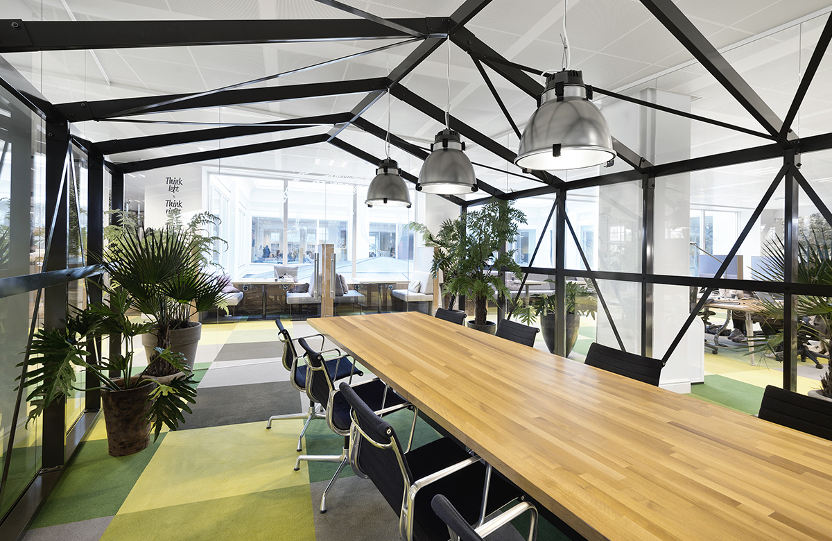 jwt-amsterdam-ad-agency-creative-offices-netherlands-bureaux-agence-publicite-16