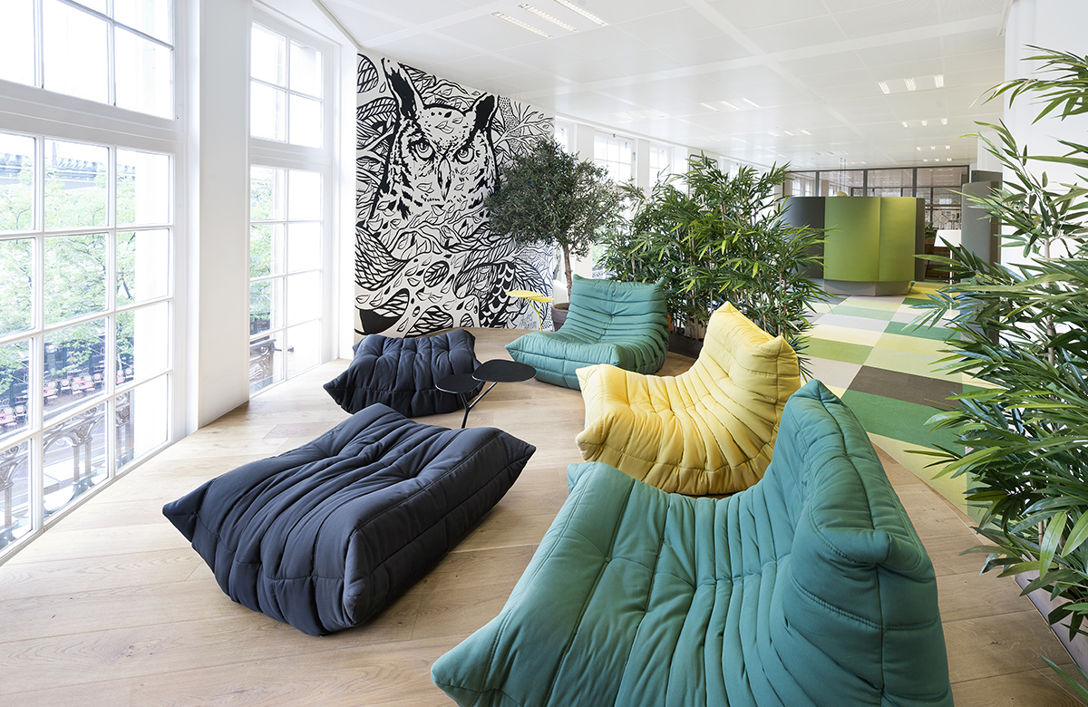 jwt-amsterdam-ad-agency-creative-offices-netherlands-bureaux-agence-publicite-19