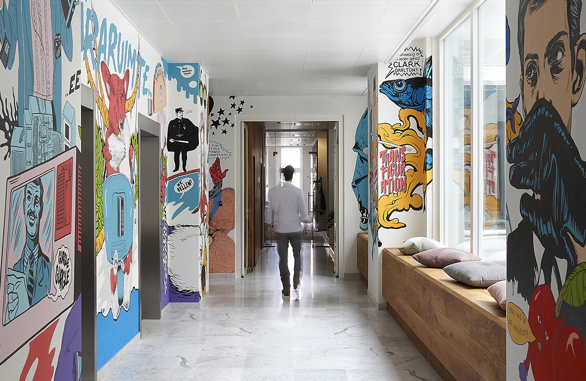 jwt-amsterdam-ad-agency-creative-offices-netherlands-bureaux-agence-publicite-3
