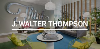 jwt-amsterdam-ad-agency-creative-offices-netherlands-bureaux-agence-publicite