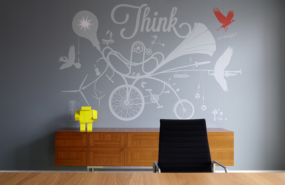 jwt-amsterdam-ad-agency-creative-offices-netherlands-bureaux-agence-publicite-4
