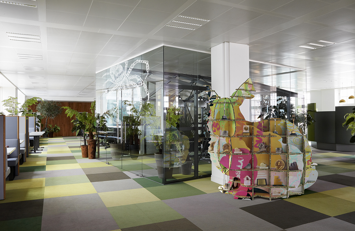 jwt-amsterdam-ad-agency-creative-offices-netherlands-bureaux-agence-publicite-5