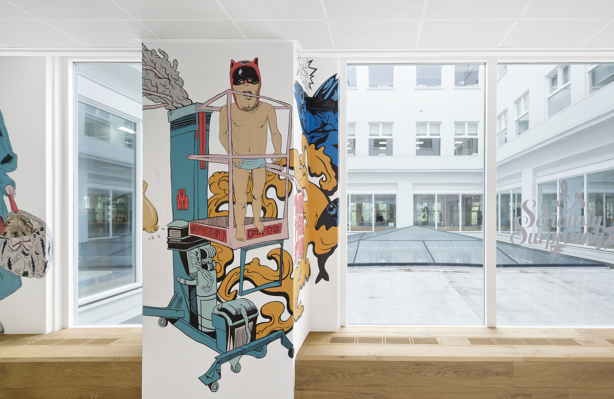 jwt-amsterdam-ad-agency-creative-offices-netherlands-bureaux-agence-publicite-6