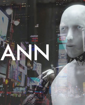mccann-japan-ai-creative-director-robot-intelligence-artificielle-publicite-marketing-2016-japon-2