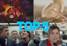 meilleures-publicites-france-2016-hennessy-surfrider-foundation-citroen-conforama