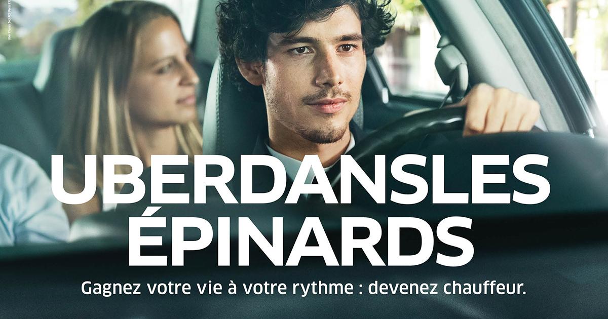 uber-france-publicite-marketing-agence-marcel-2016