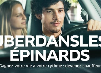 uber-france-publicite-marketing-agence-marcel-2016