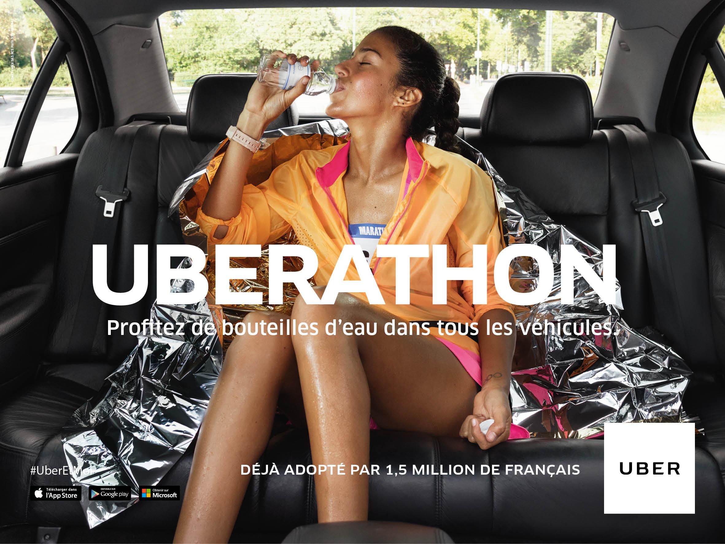 uber-france-publicite-marketing-application-utilisateurs-passagers-mars-2016-agence-marcel-publicis-12