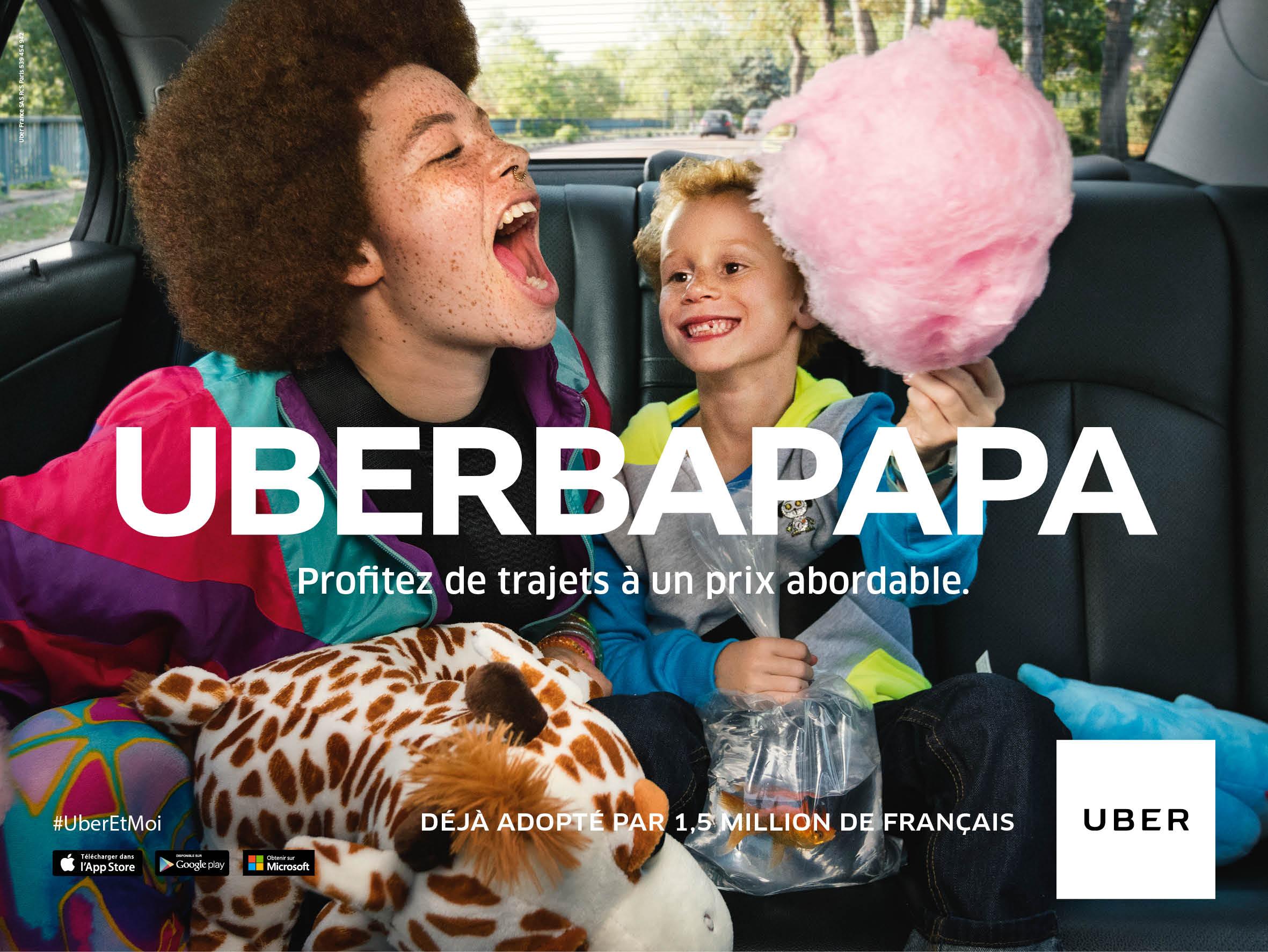 uber-france-publicite-marketing-application-utilisateurs-passagers-mars-2016-agence-marcel-publicis-14