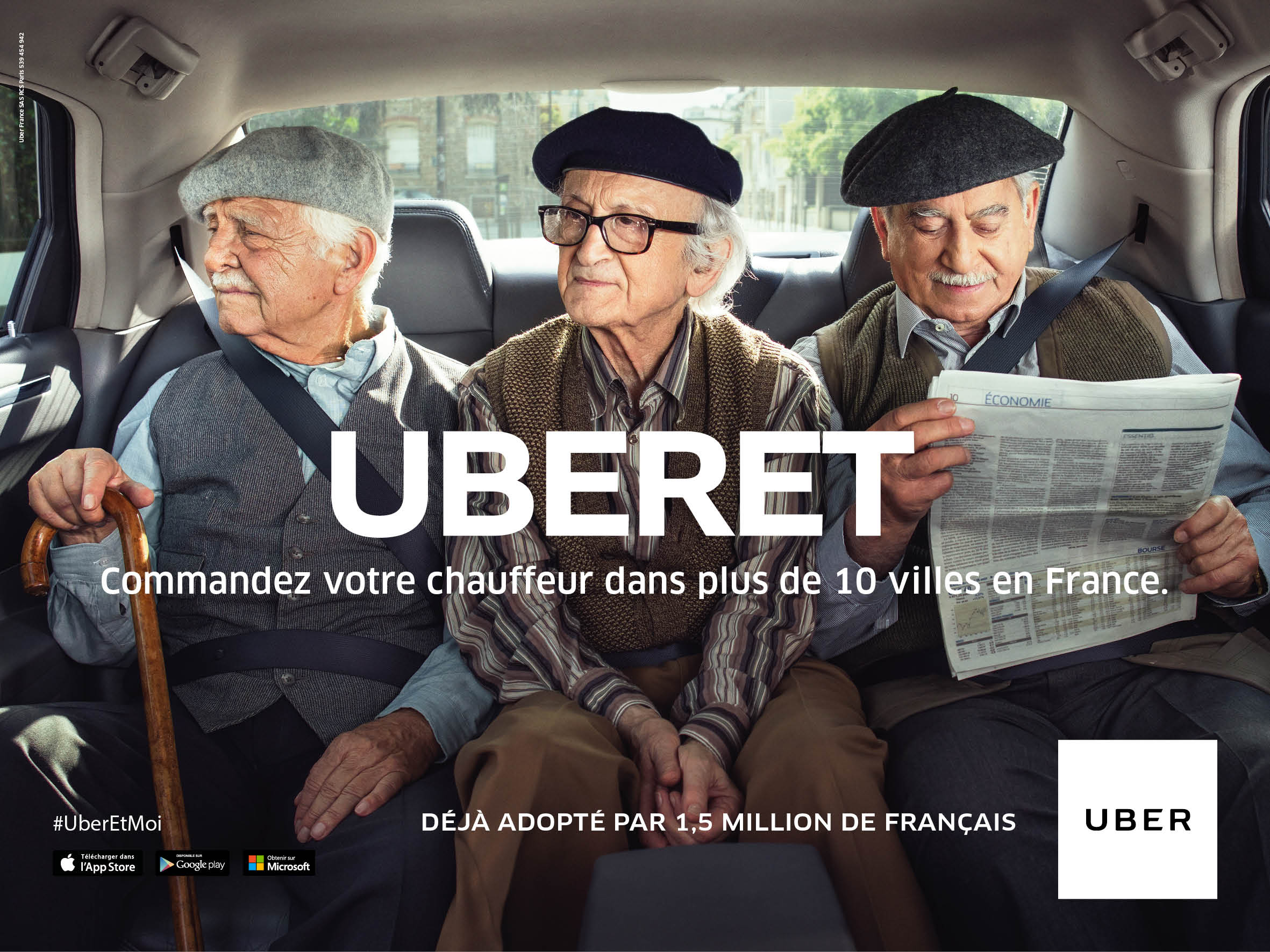 uber-france-publicite-marketing-application-utilisateurs-passagers-mars-2016-agence-marcel-publicis-3