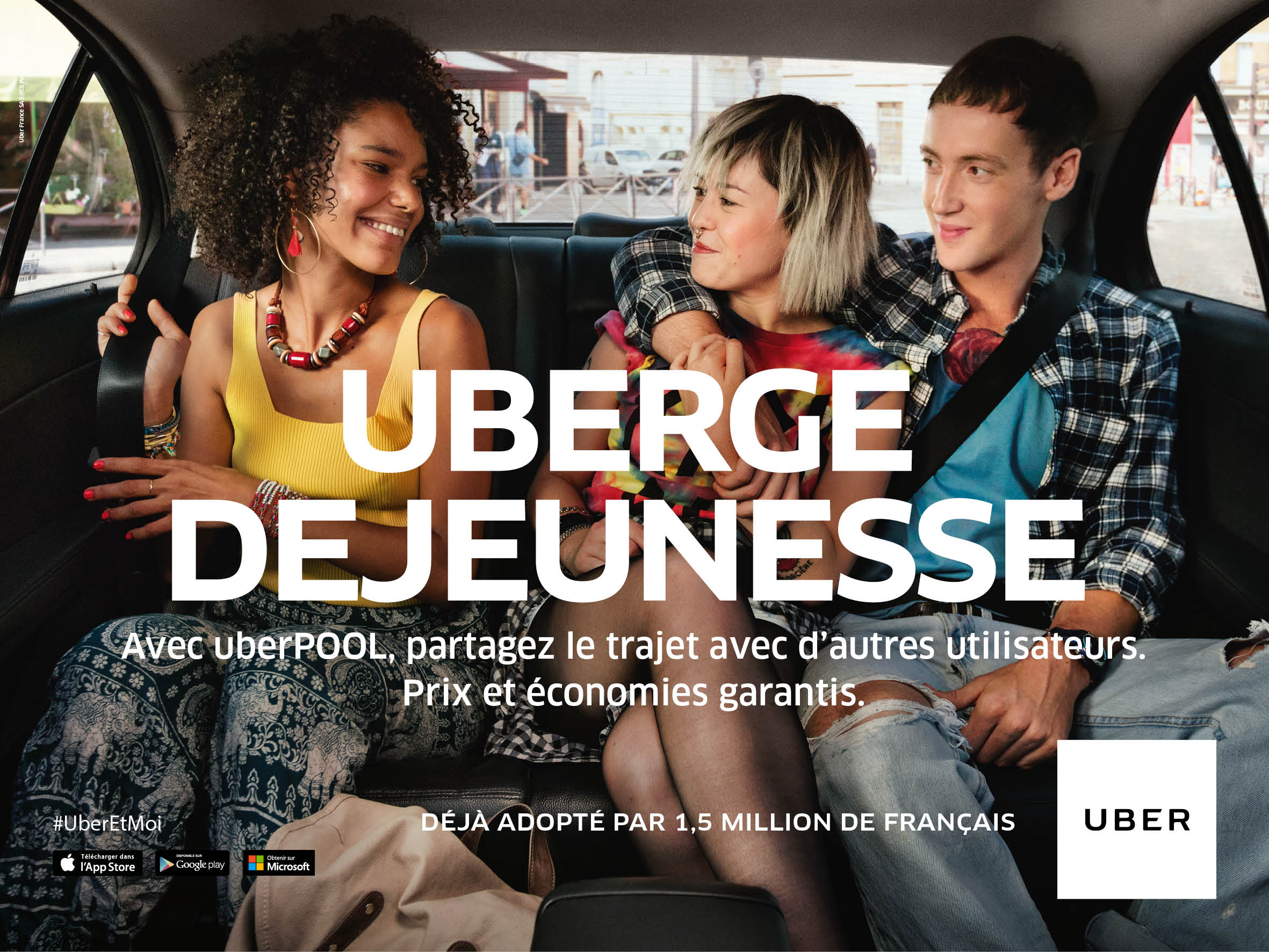 uber-france-publicite-marketing-application-utilisateurs-passagers-mars-2016-agence-marcel-publicis-4