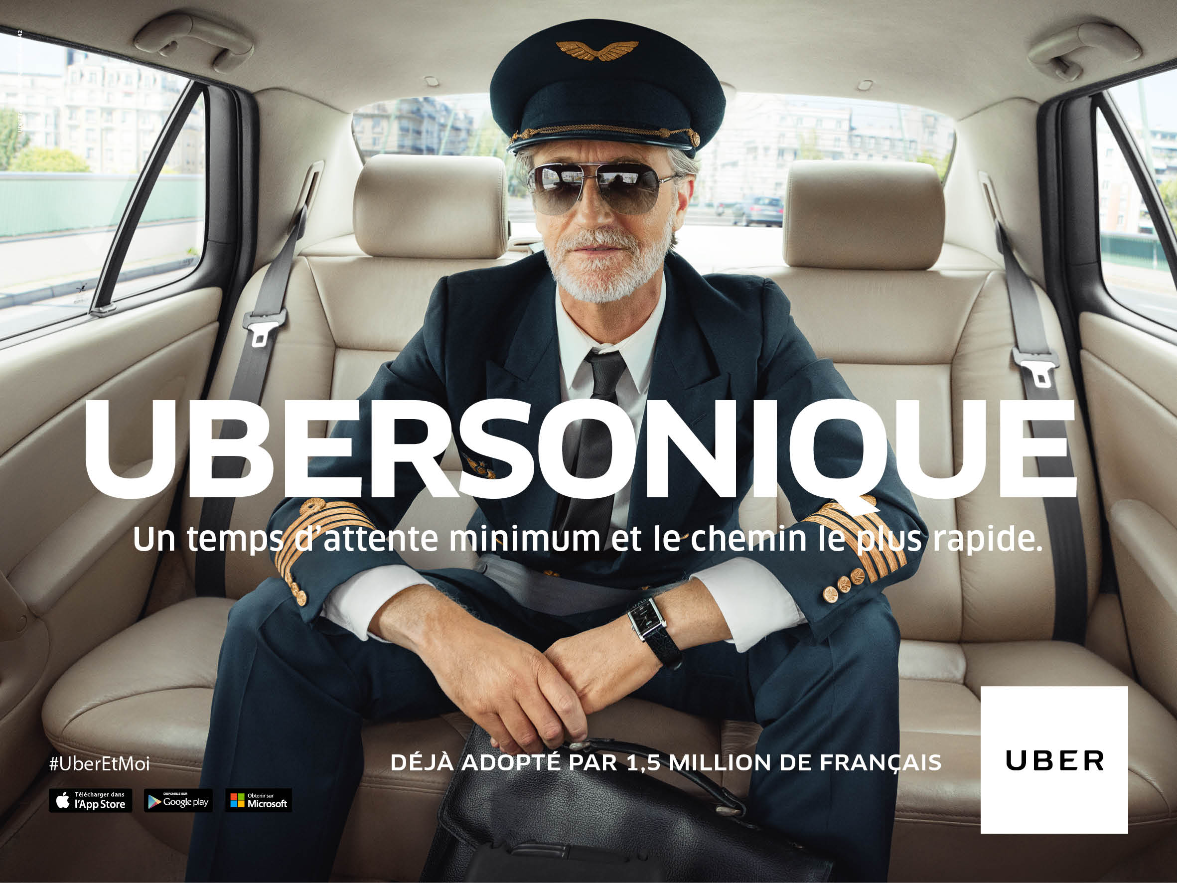 uber-france-publicite-marketing-application-utilisateurs-passagers-mars-2016-agence-marcel-publicis-6