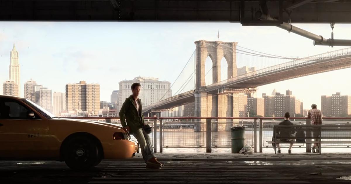 ubisoft-tom-clancys-the-division-trailer-publicite-marketing-jeu-video-mars-2016-agence-betc-paris-2