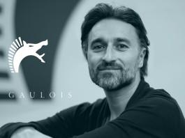 xavier-beauregard-agence-leo-burnett-les-gaulois
