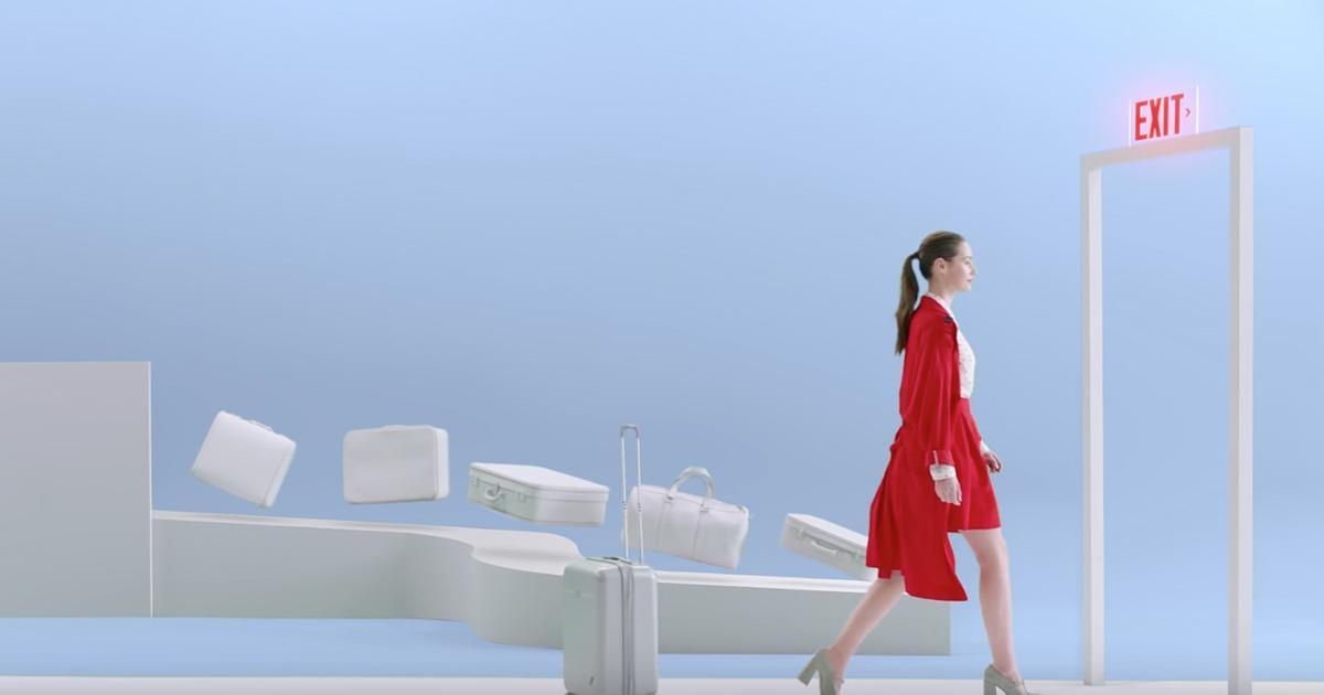 air-france-publicite-marketing-avantages-services-avions-agence-betc-2